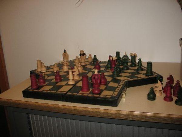 11_chess