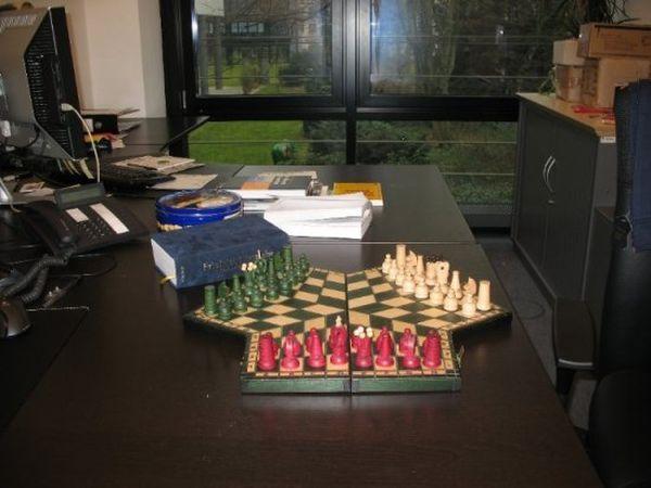 12_chess