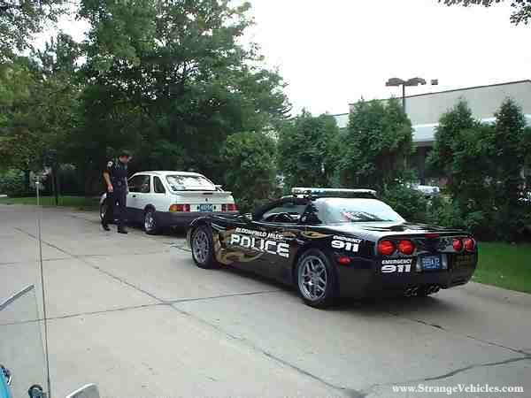03_police_34217