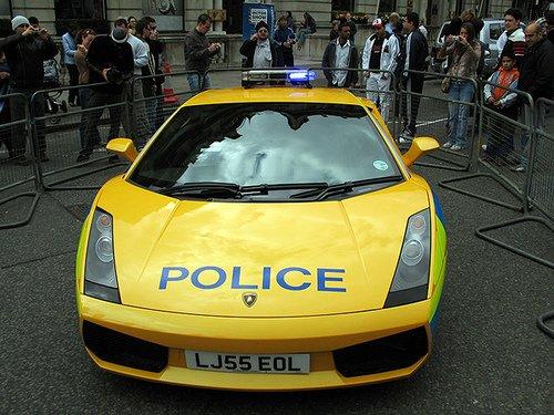 06_police_58389