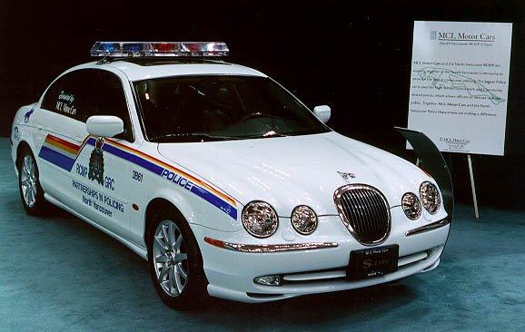 13_police_45512