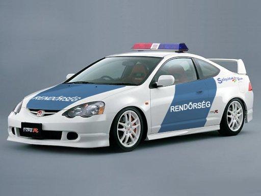 16_police_26353