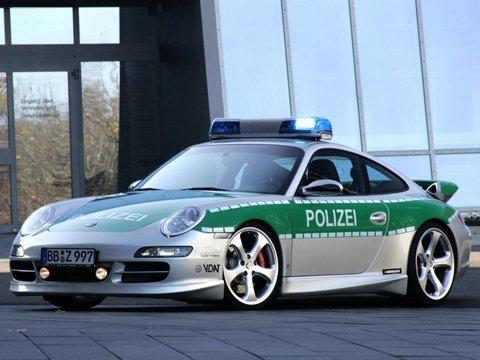 21_police_37093