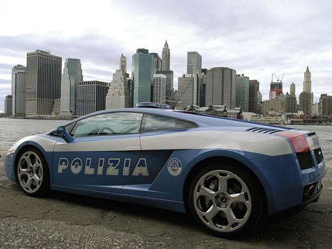 22_police_42134