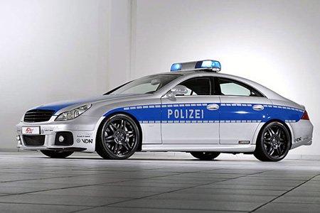 31_police_26548