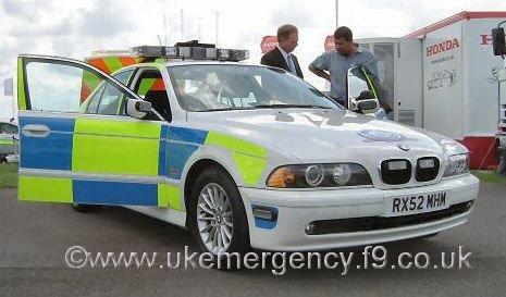 38_police_30807