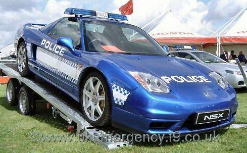 39_police_44677