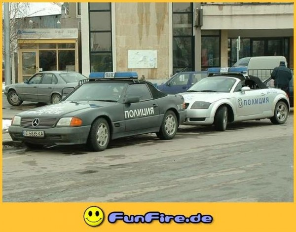 46_police_63356