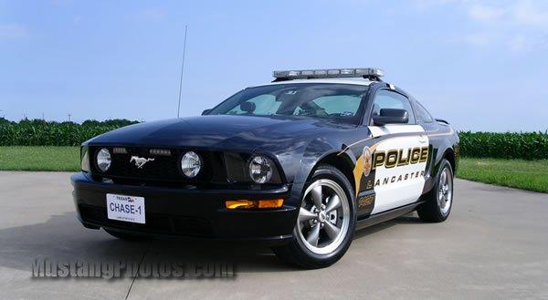 57_police_30119