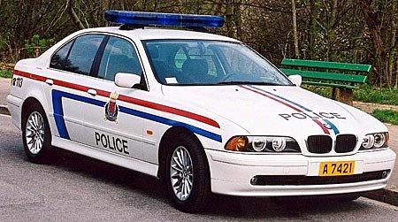 58_police_44430