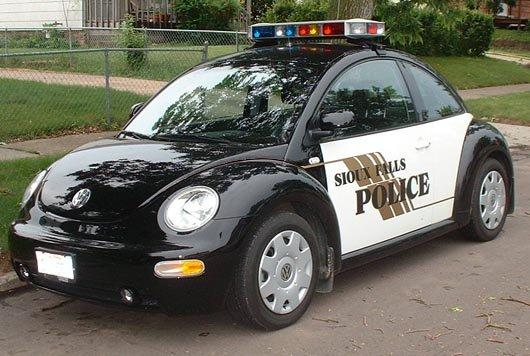 73_police_54413