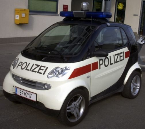 75_police_35155