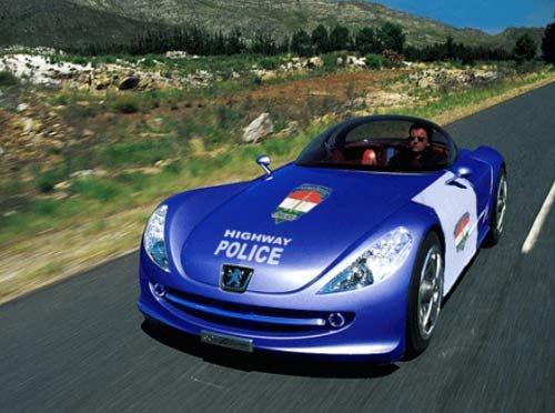 78_police_40201