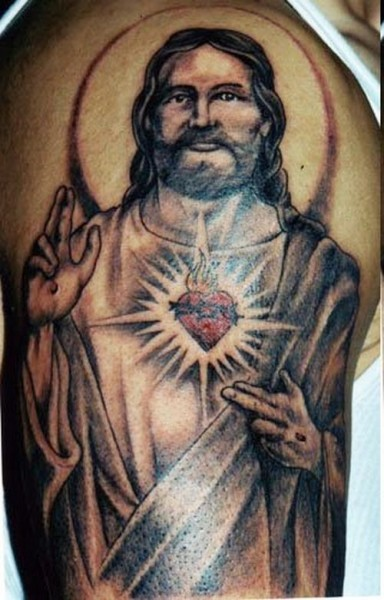003_saint_tatoo