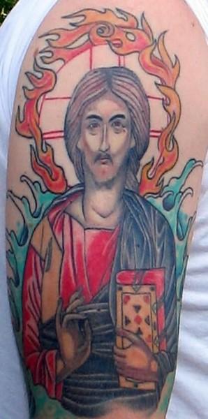 010_saint_tatoo