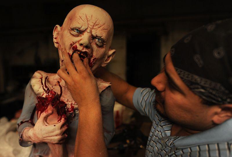 zombi-0002