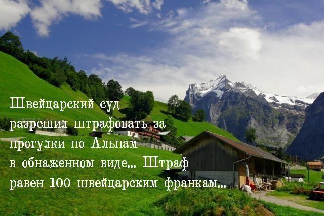 novosti-0006