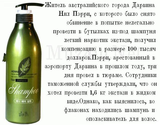 novosti-0008