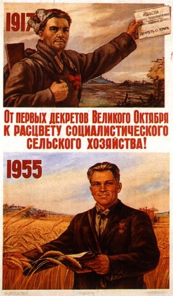 020_plakaty
