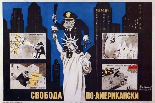 039_plakaty