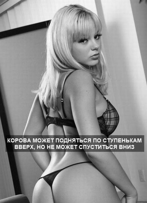 devushki-0012