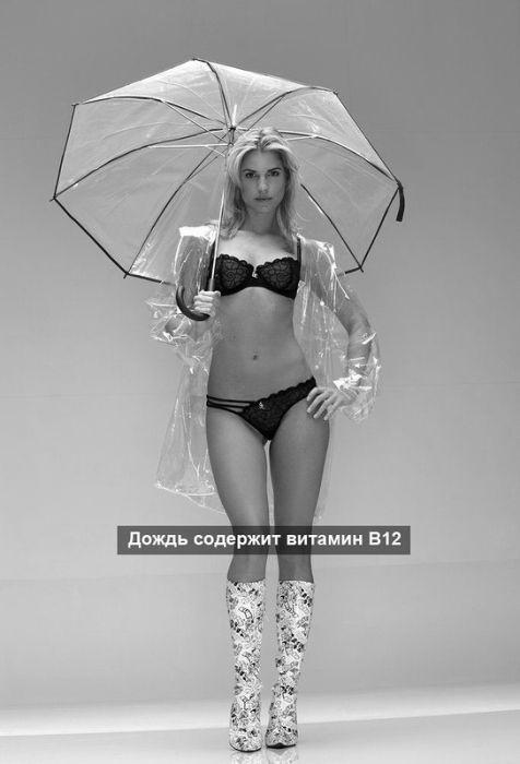 devushki-0036