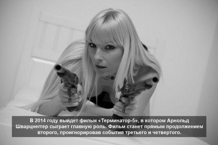 devushki-0041