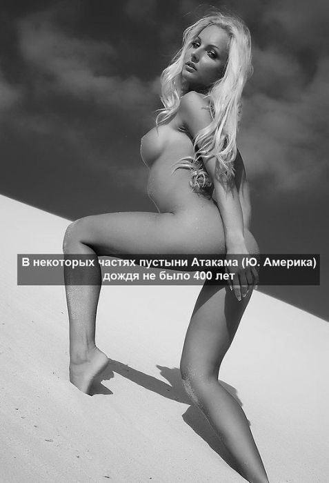 devushki-0042