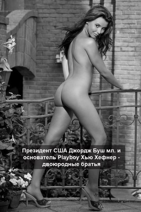 devushki-0057