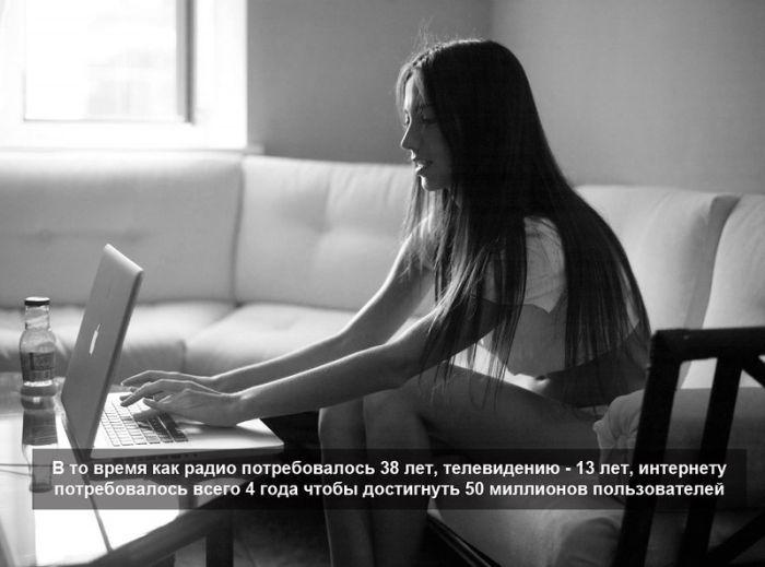 devushki-0065