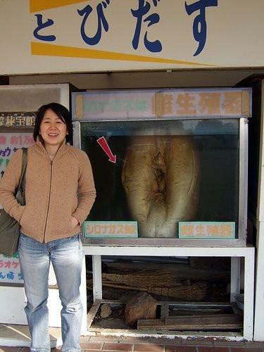 004_museum_sex