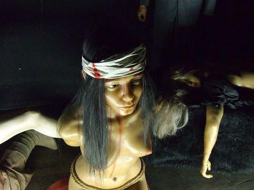 013_museum_sex