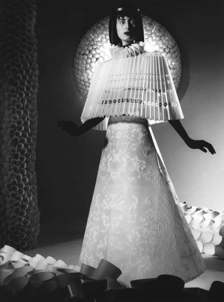 003_jum_nakao_paper_dresses