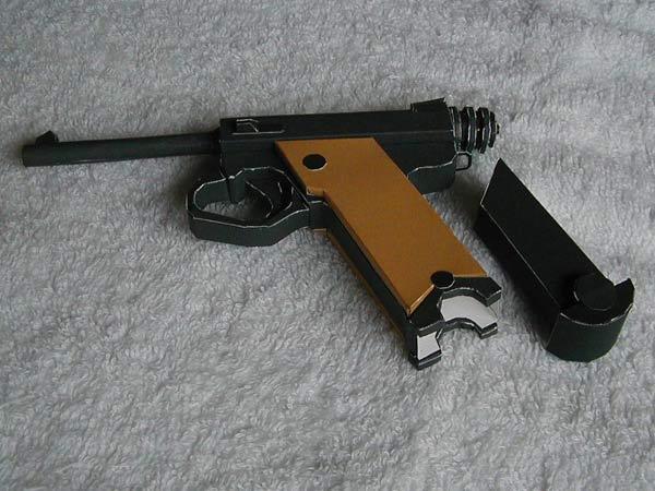 001_pistolet