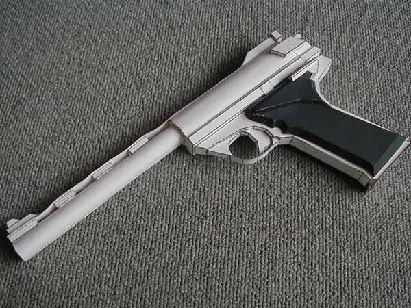 002_pistolet