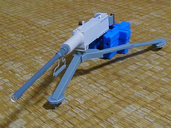 004_pistolet