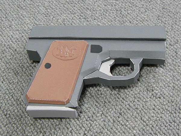 005_pistolet