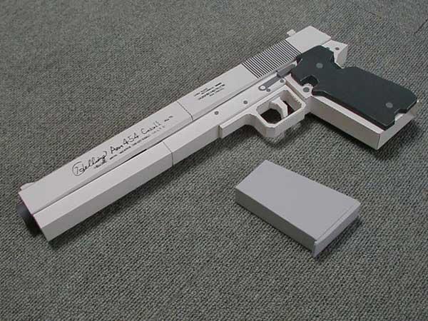 006_pistolet