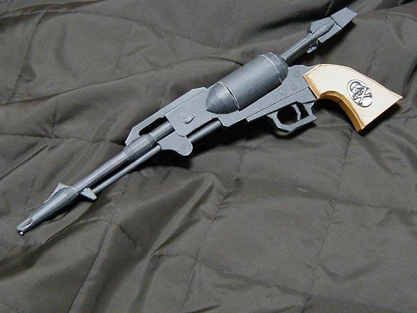 007_pistolet