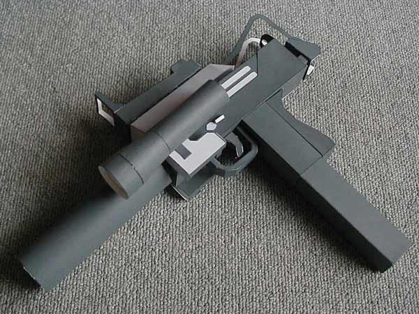 009_pistolet