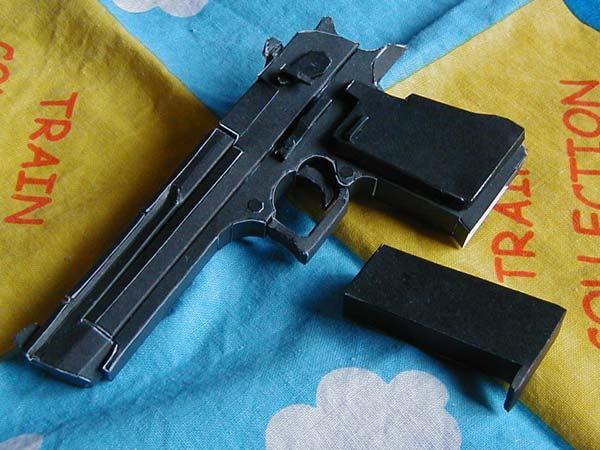 011_pistolet