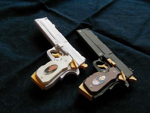 012_pistolet