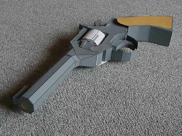 013_pistolet