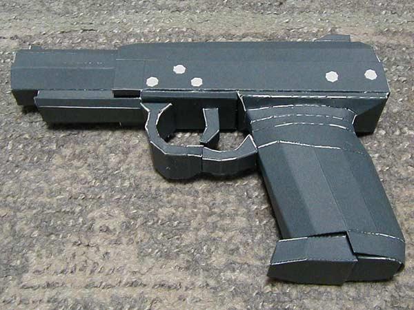 014_pistolet