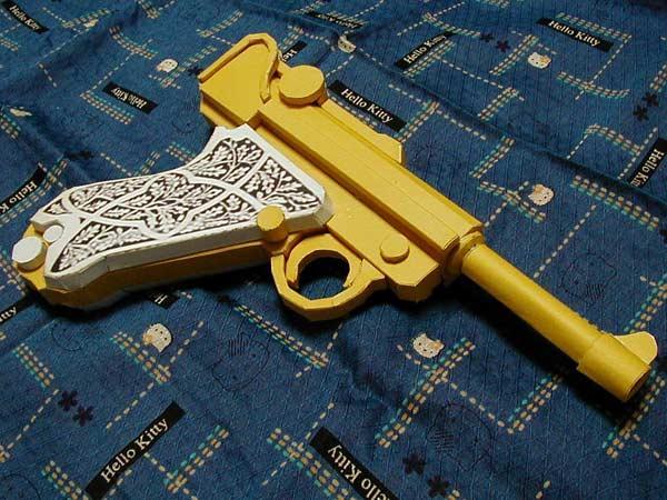 016_pistolet