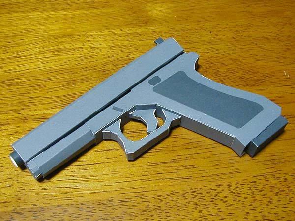 017_pistolet