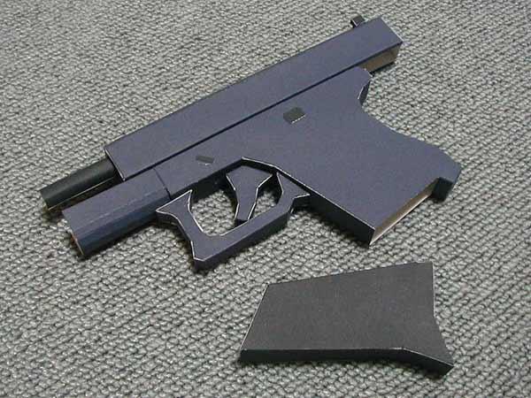 018_pistolet
