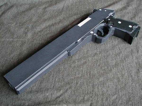 019_pistolet
