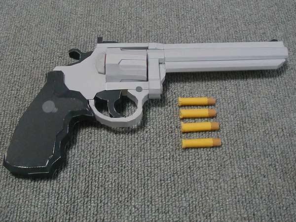 021_pistolet