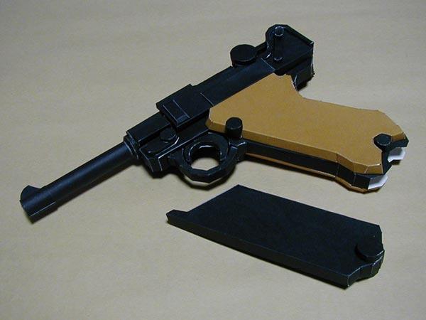 022_pistolet